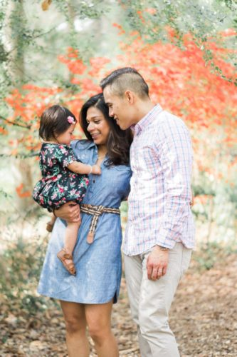 Bethesda Maryland family photographer