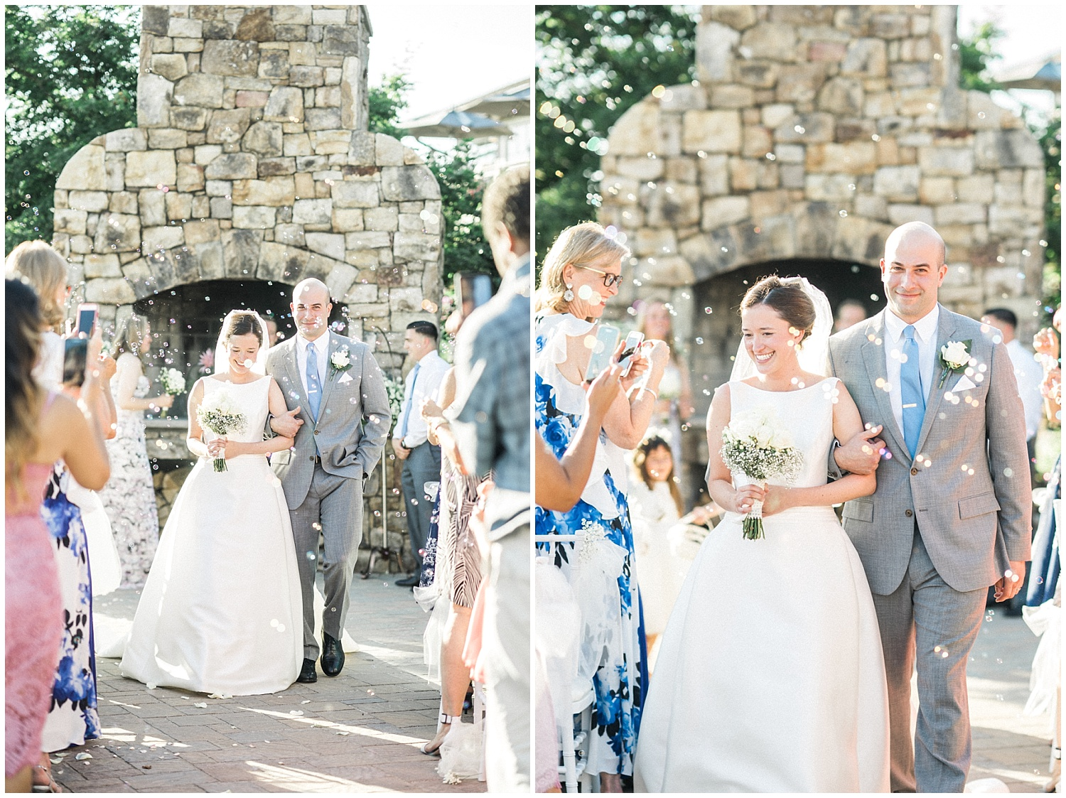 marylandweddingphotographer_brettonwoods_0049.jpg