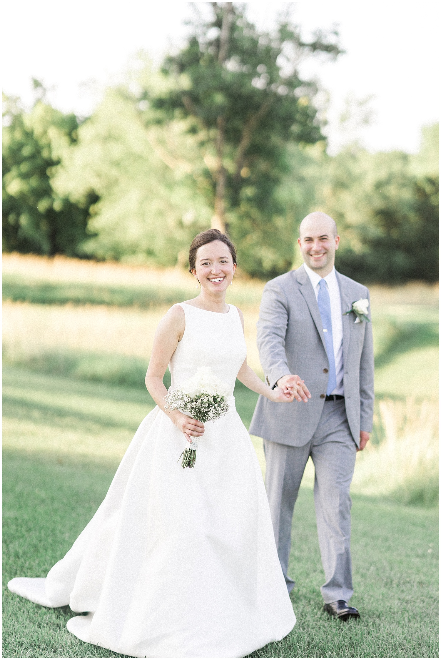 Such Was The Case With This Stunning Wedding I Photographed At Bretton Woods