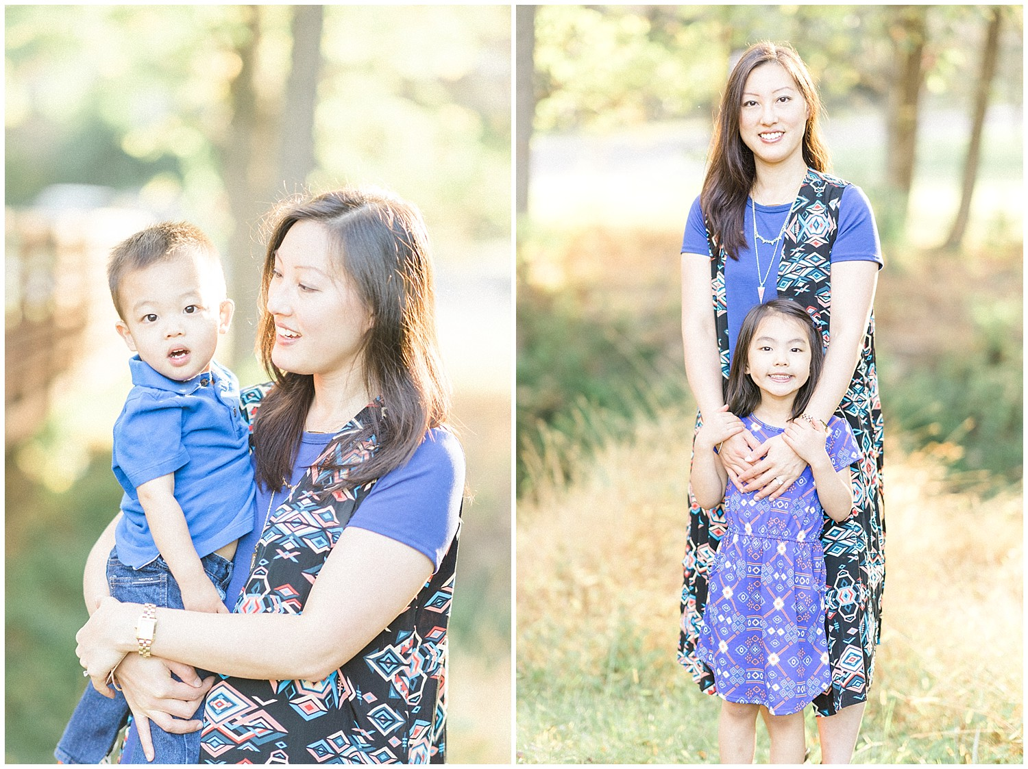 Winnie Dora Photography- Rockville, Maryland family lifestyle photographer.