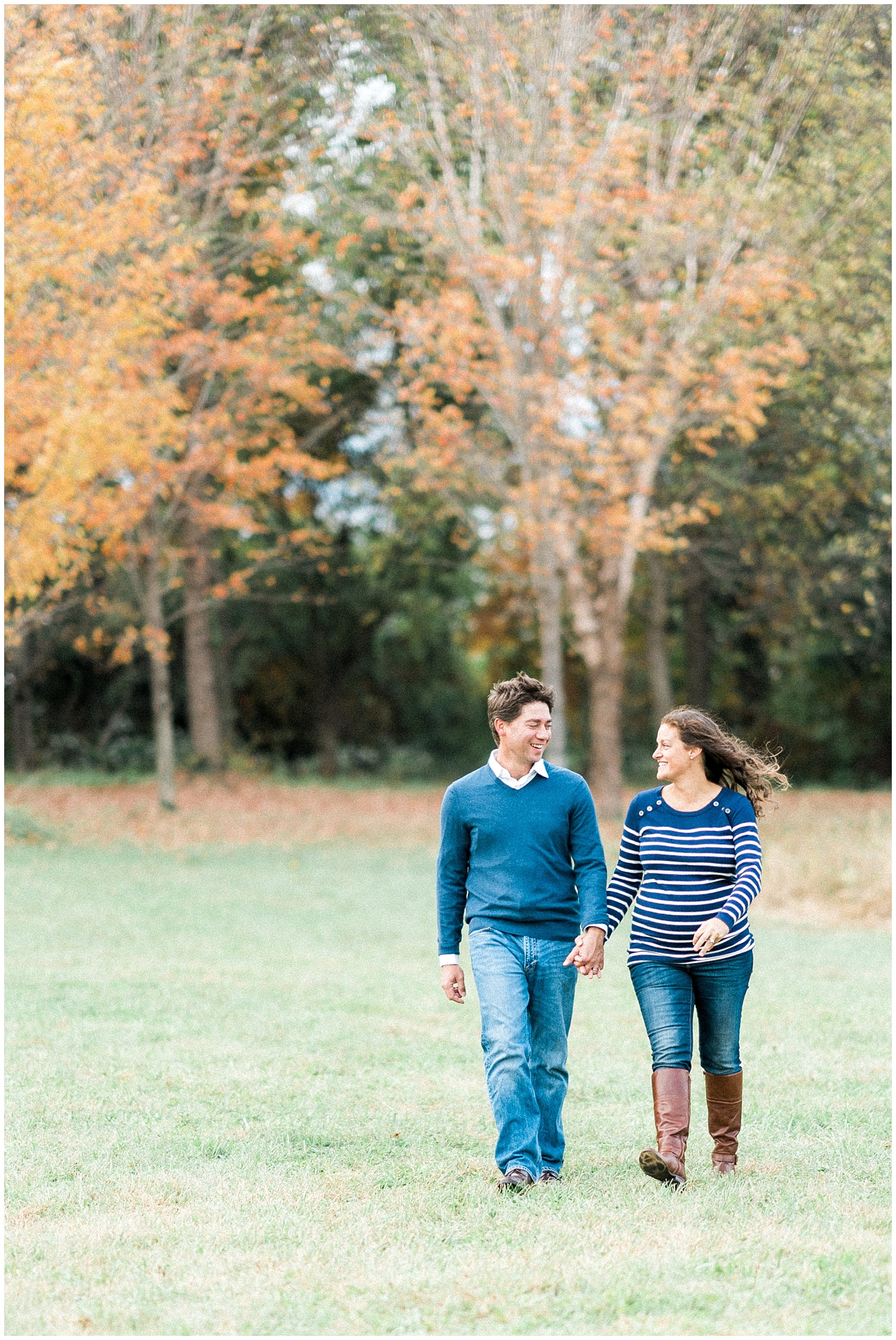 gaithersburg maryland maternity photography