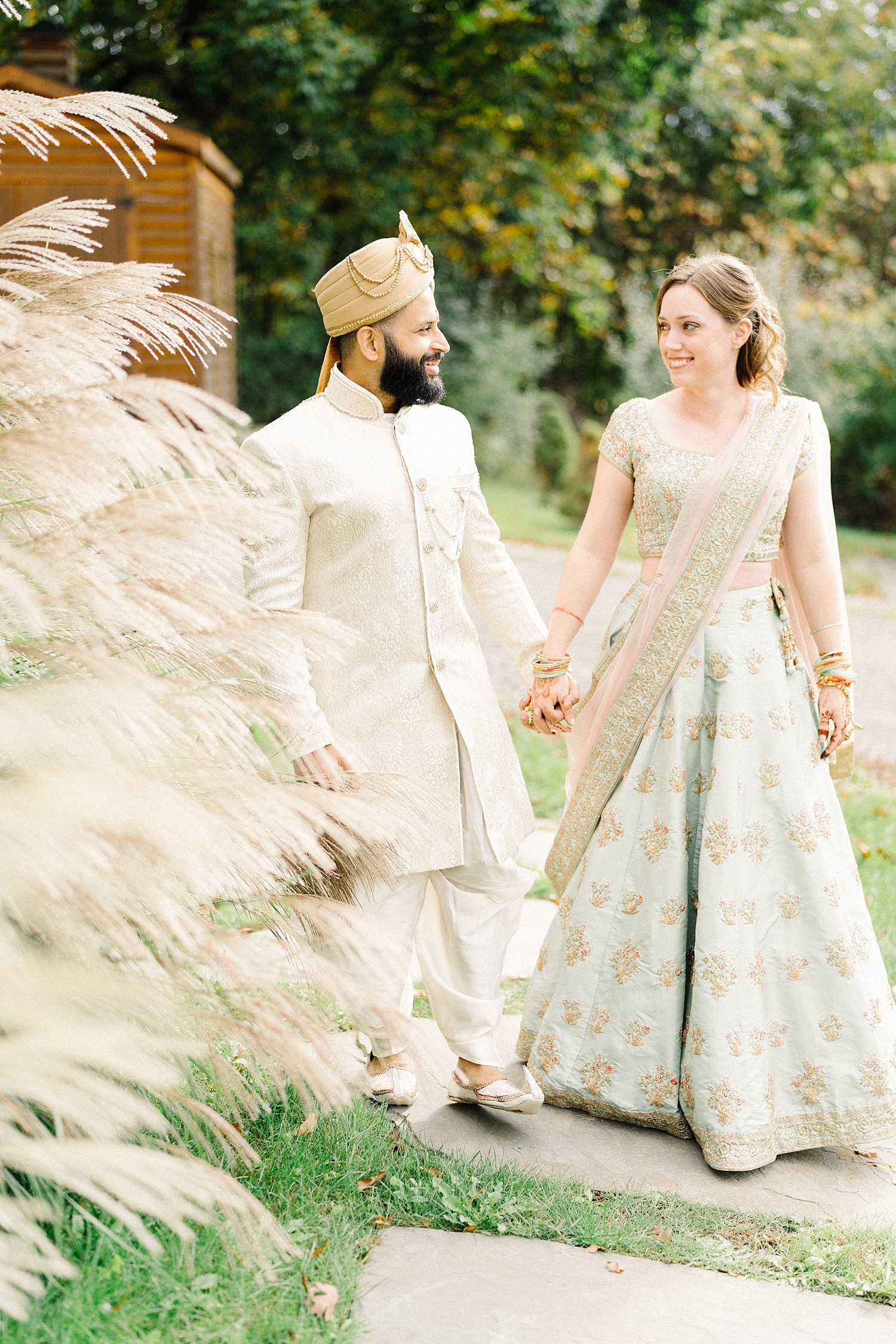 indianfusion-dcwedding-winniedoraphotography_0041