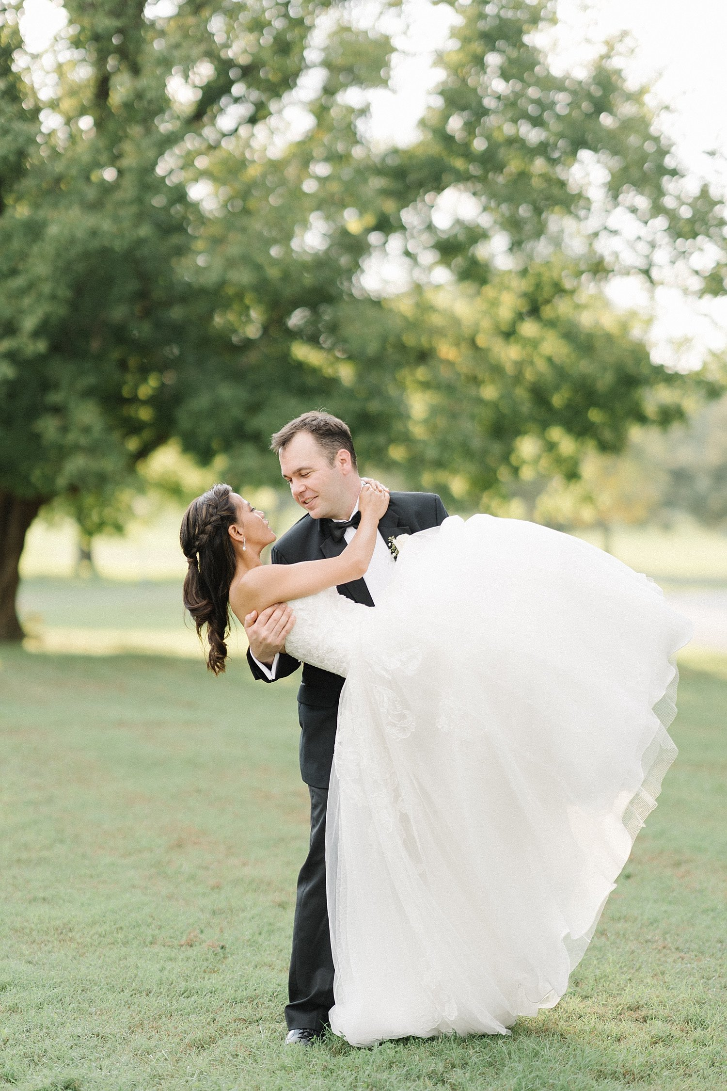 woodlandsatalgonkian-wedding-winniedoraphotography_0040