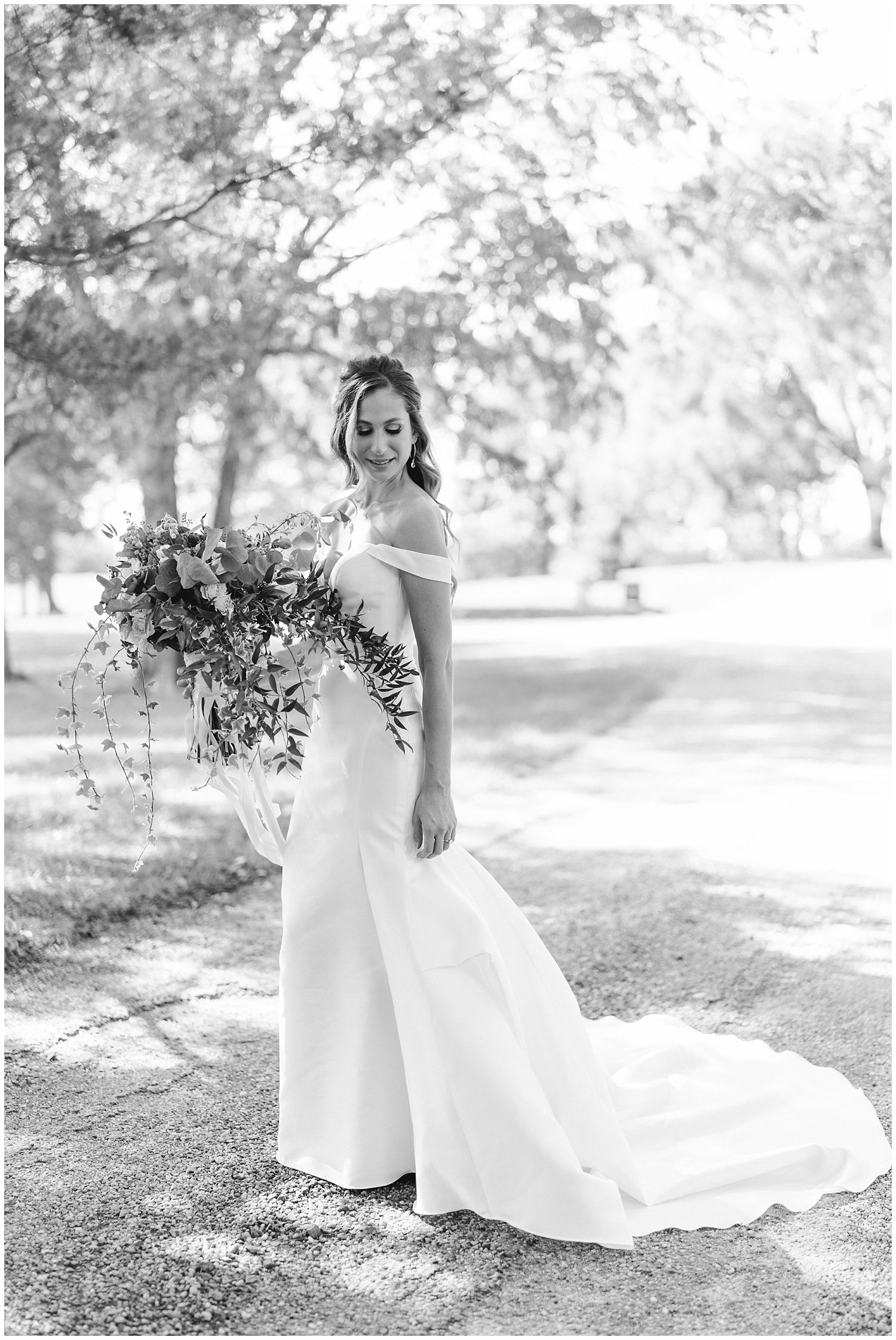 Great Marsh Estate wedding photographer